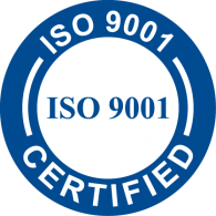 iso_certified_0