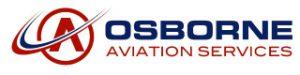 OAS Logo