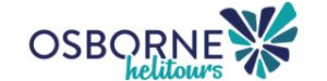 OHT Logo
