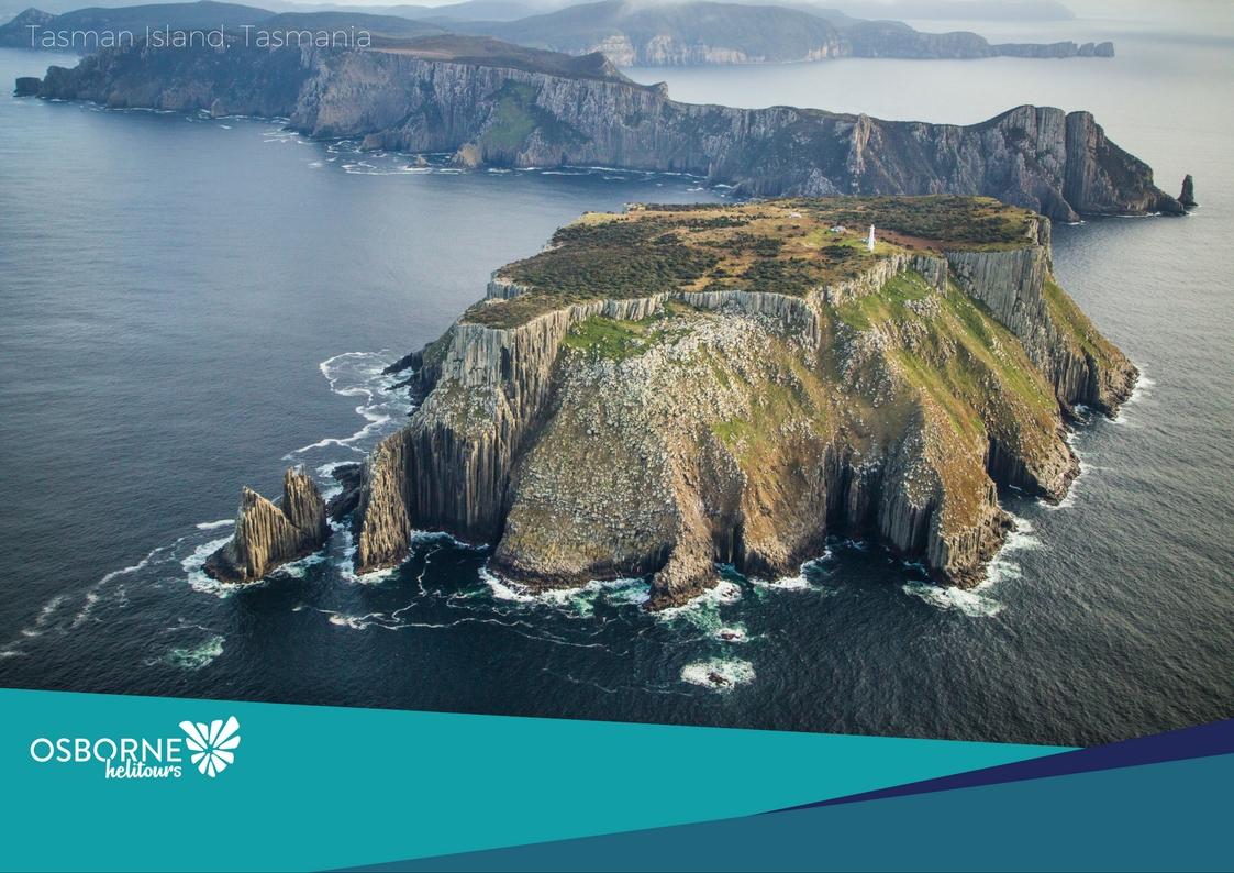 Tasman-Island_Slider