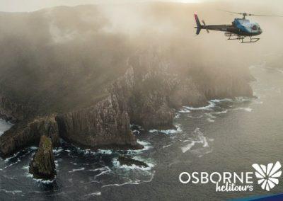 Discount flights – 10 September 2017